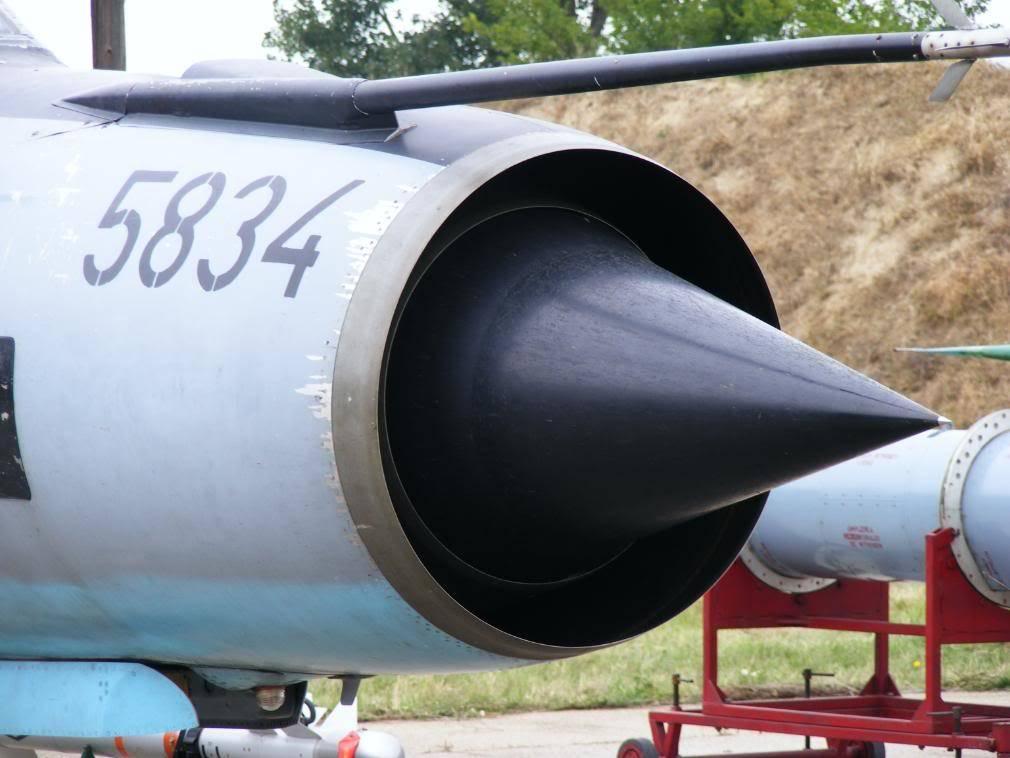 Fetesti 17 iulie 2008 DSCF1702
