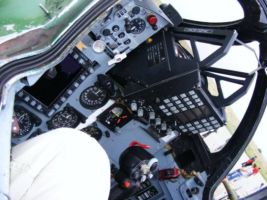 Fetesti 17 iulie 2008 DSCF1728