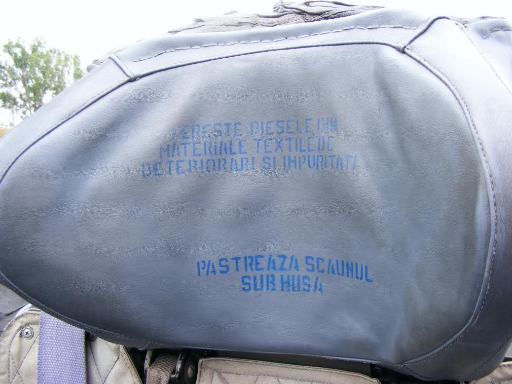 Fetesti 17 iulie 2008 DSCF1738
