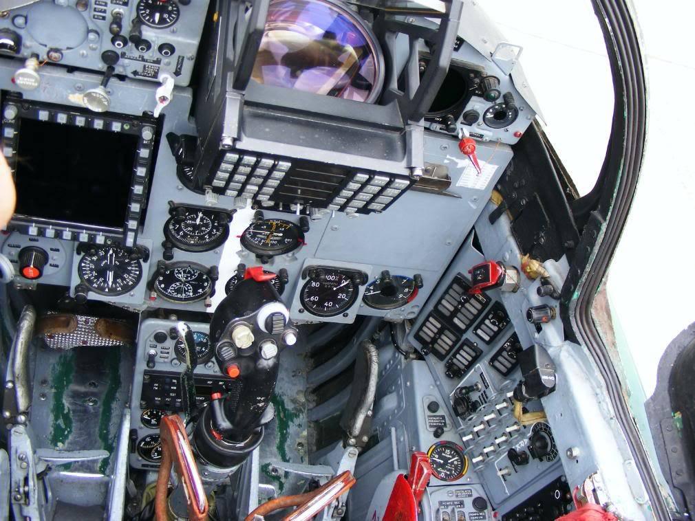 Fetesti 17 iulie 2008 DSCF1741