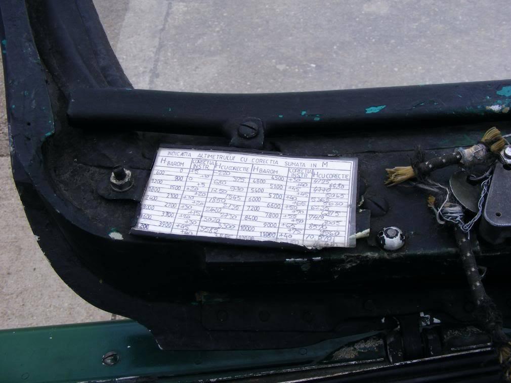 Fetesti 17 iulie 2008 DSCF1742