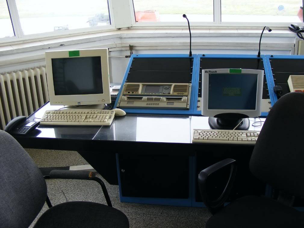 Fetesti 17 iulie 2008 DSCF1753