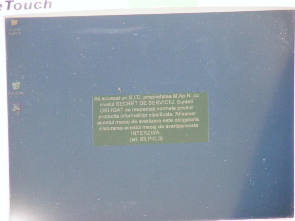 Fetesti 17 iulie 2008 DSCF1754