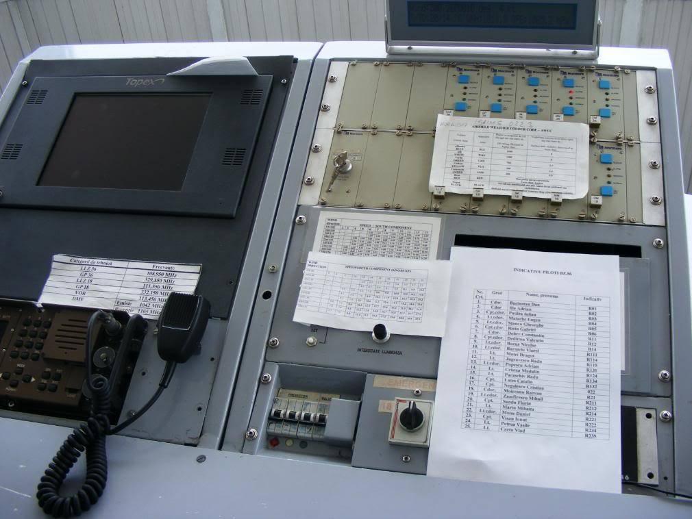 Fetesti 17 iulie 2008 DSCF1768