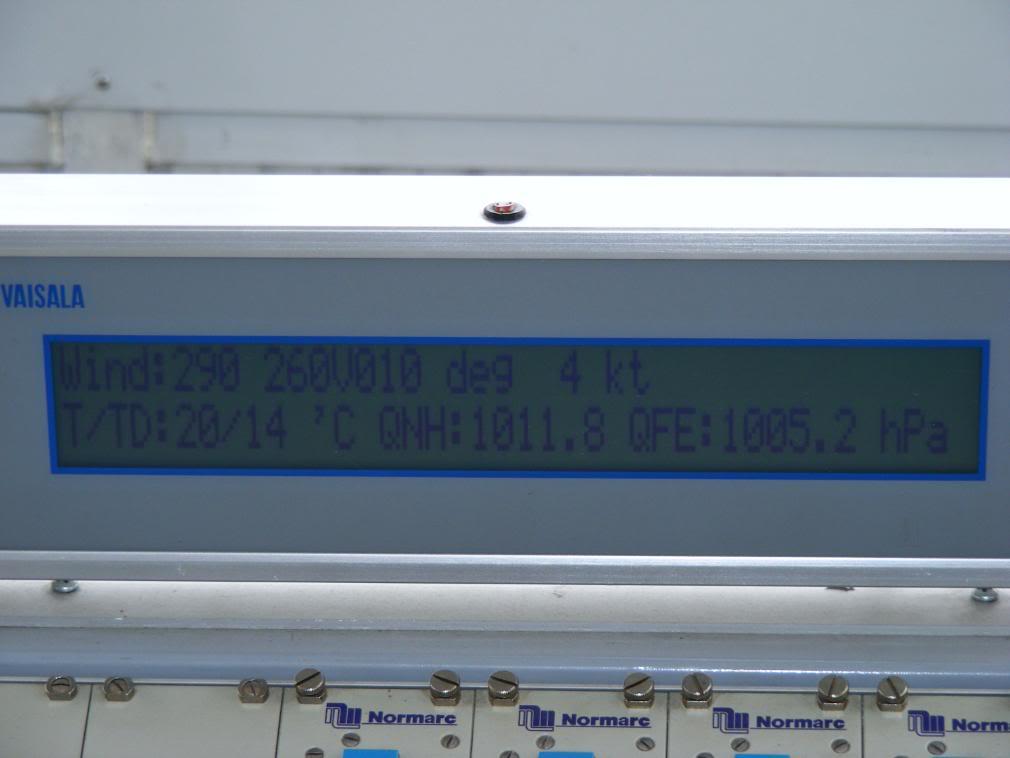 Fetesti 17 iulie 2008 DSCF1773