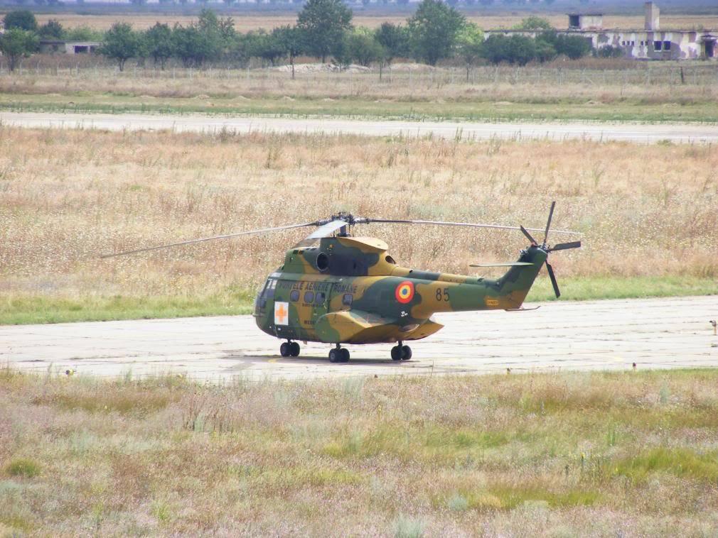 Fetesti 17 iulie 2008 DSCF1777