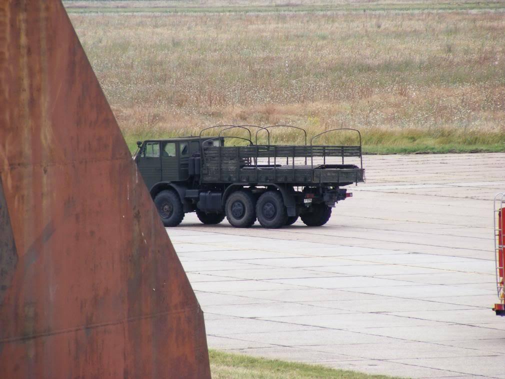 Fetesti 17 iulie 2008 DSCF1794