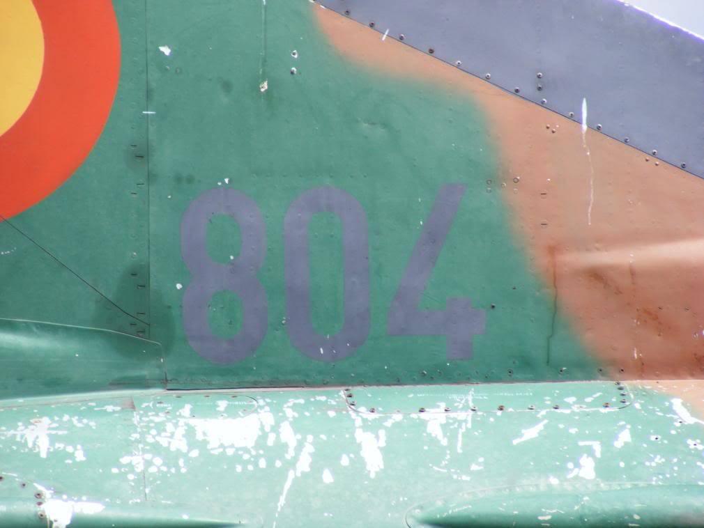 Fetesti 17 iulie 2008 DSCF1825