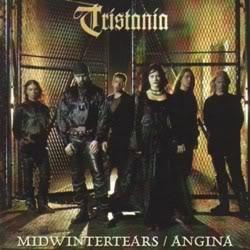 Tristania  ... Tristania-Midwintertears_Angina-Fro