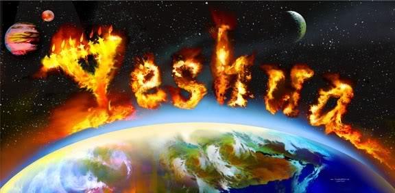 Images Israélites et Messianiques Yeshua-47