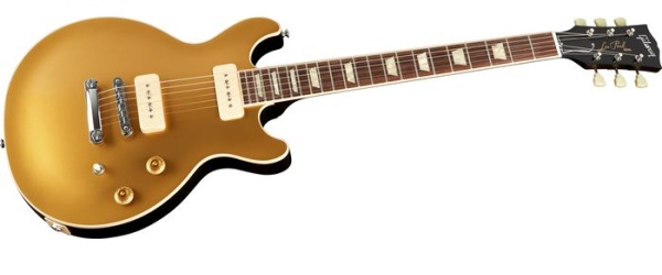 SCANDAL Instruments Thread - Page 26 GibsonLesPaulDoubleCutawayP90ElectricGuitarGoldtop_zps8a4b71a3