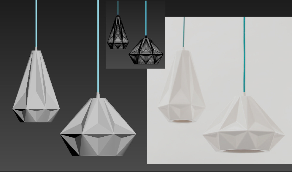 Pendant Lighting How to Model Pendant-02_zpsgr1ndcot