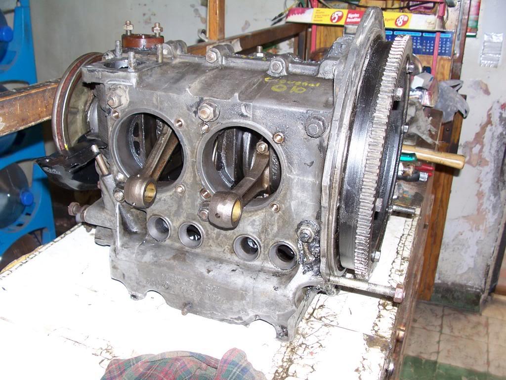ARMA TU MOTOR EN RAT LOOK'ERS. (Vw air coled 1600) - Página 5 100_2065_zpsfd17251e