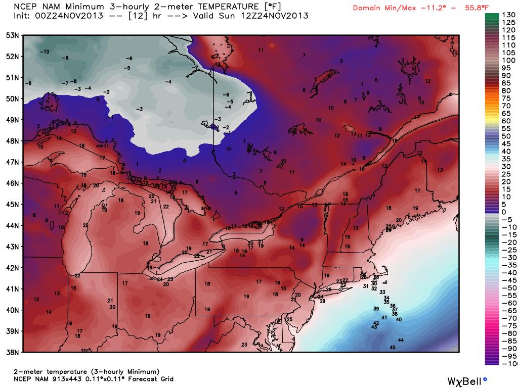 Record Cold Temperatures Early Next Week Ecc5cb049a1c70fbb7f754ea1237e71d_zpsa017e5f1