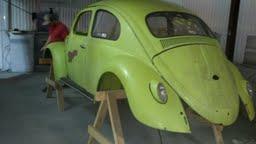 "1960 ""Wanda"" Her Car 3_zpsf65c776f"