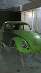 "1960 ""Wanda"" Her Car 4_zps784d9e1b"