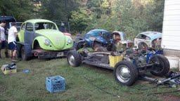 "1960 ""Wanda"" Her Car 5_zpsf55a30a0"