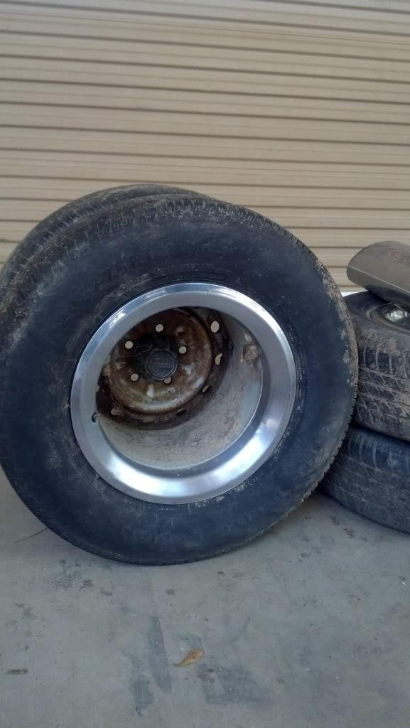 my new bug/truck  **Buck** IMG_20130409_132444_235_zps1d77cee5