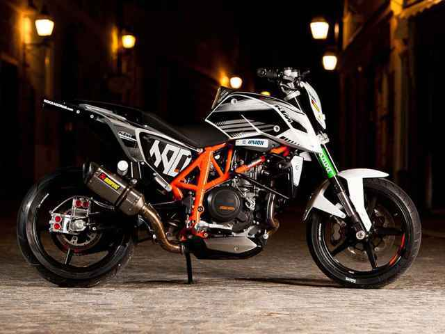 FOTOS MOTERAS Ktm_New-wallpaper-9564010_zps1mdnopno