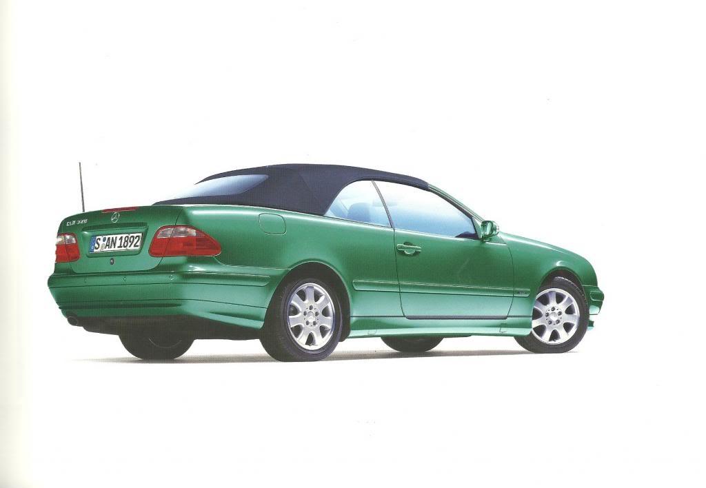 (ARQUIVO) W208 CLK320 - 2001  - R$ 45.000,00 30_zps88fb9371