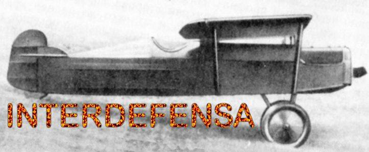 ¿Qué avión es este? 2 - Página 4 Avion021_zps15325264