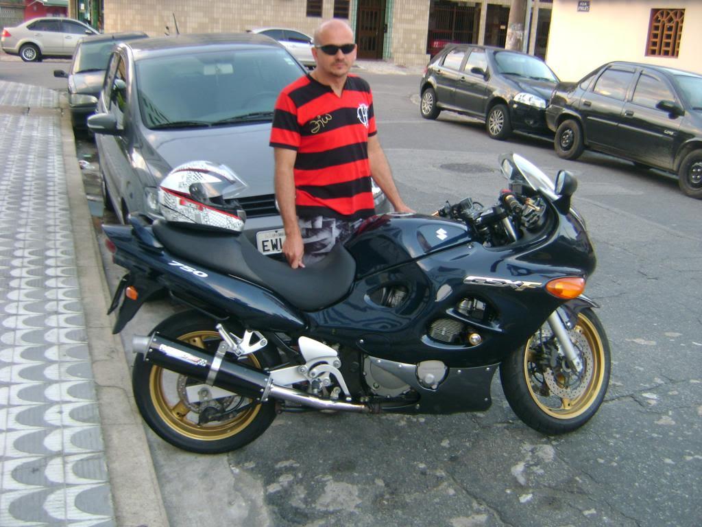 realizando um sonho de criança;apaixonado por moto DSC05888_zpse8d2419d