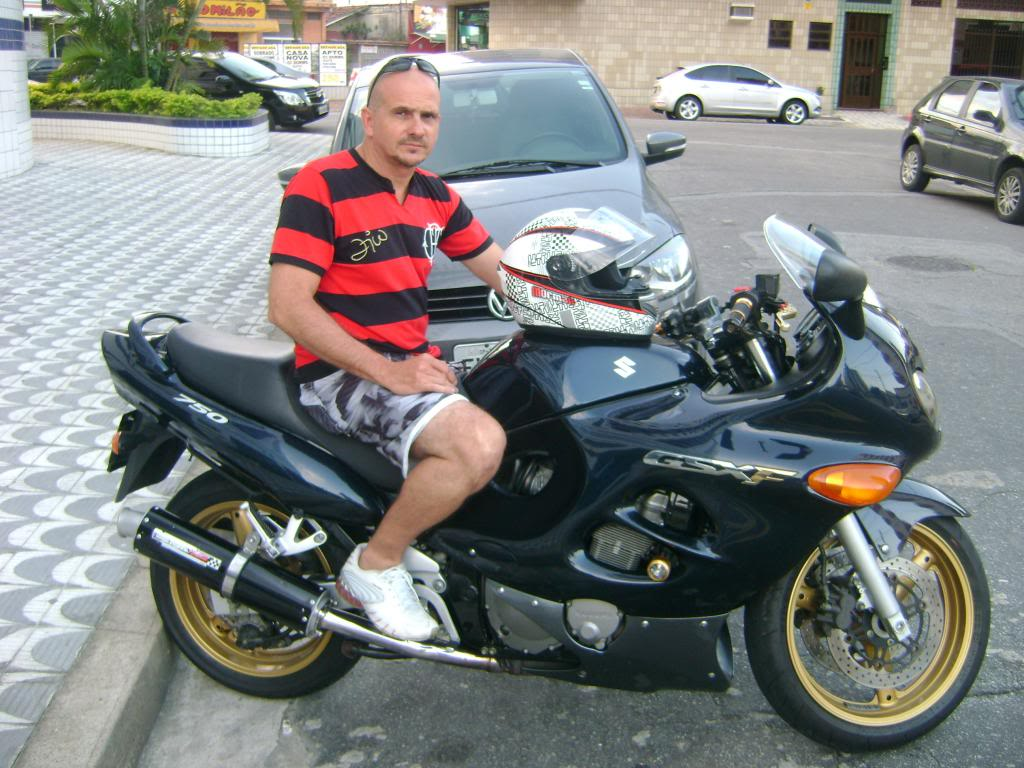 realizando um sonho de criança;apaixonado por moto DSC05891_zps9c227502