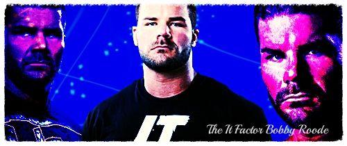 Bobby Roode vs Dean Ambrose. 91824e31-6e13-4770-b374-987a370474eb_zpsfed019cd