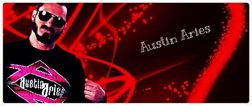 Austin vs Randy vs Punk vs Terry Cebeb47a-23d9-433b-8f2c-e515feeb8724_zps7738c7af