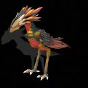 Cigueña Imperial del Cabo [Alberto [4TS] vs Reina de las aves [1] [A] CiguentildeaImperialdelCabo_zpse4a1b2d3