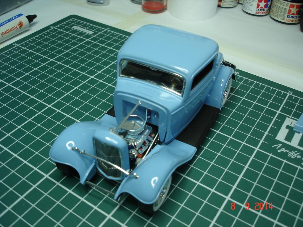 1932 Ford 3 Window Concluído 05/01/2015 DSC00225_zps4ae7387e