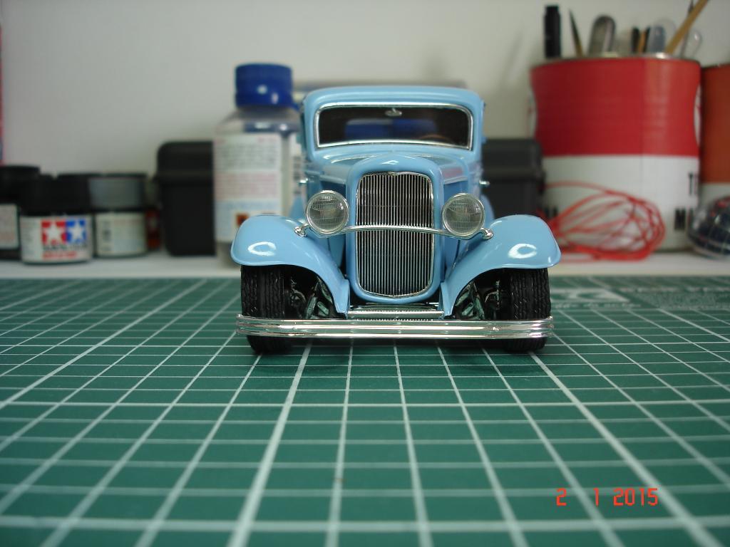 1932 Ford 3 Window Concluído 05/01/2015 DSC00237_zps2ec329b0