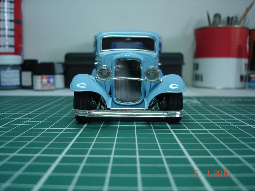 1932 Ford 3 Window Concluído 05/01/2015 DSC00246_zps5a2cda55