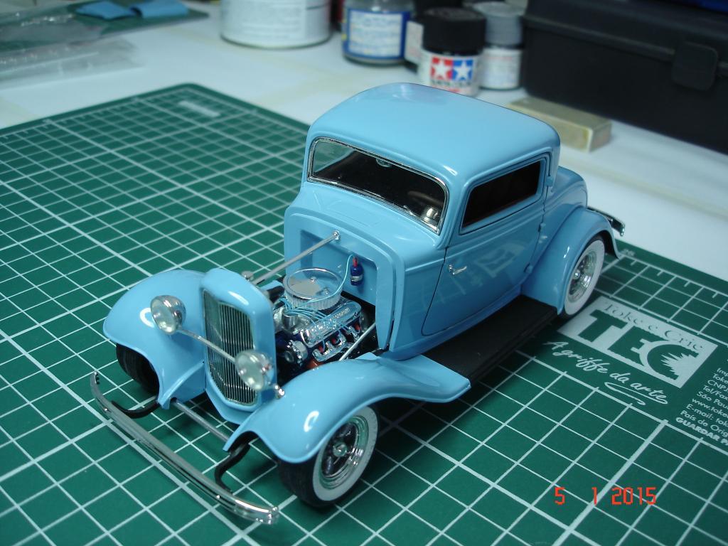 1932 Ford 3 Window Concluído 05/01/2015 DSC00247_zps002fe37e
