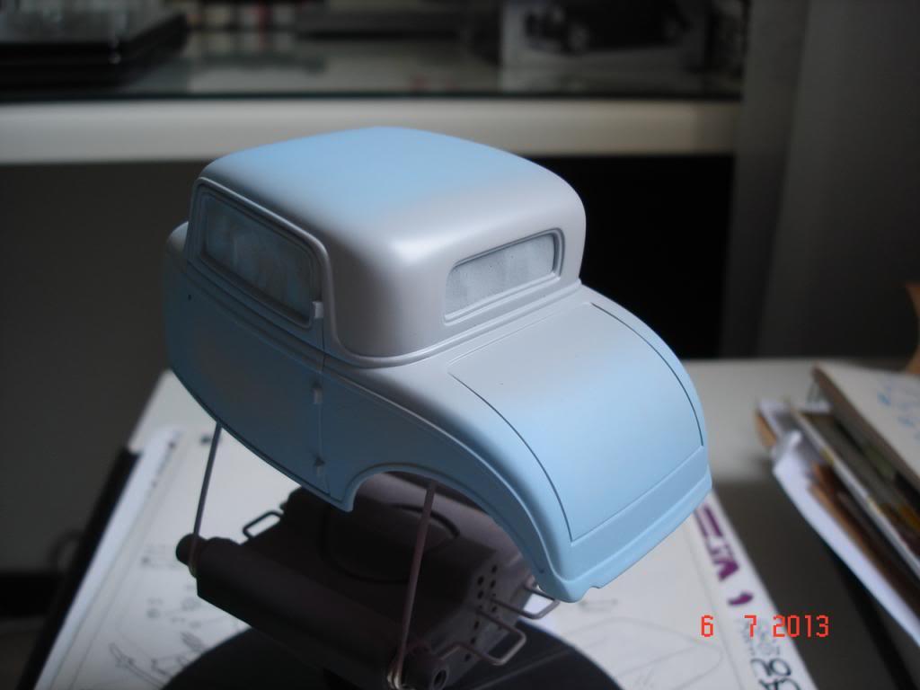 1932 Ford 3 Window Concluído 05/01/2015 DSC09684_zpsa143d424
