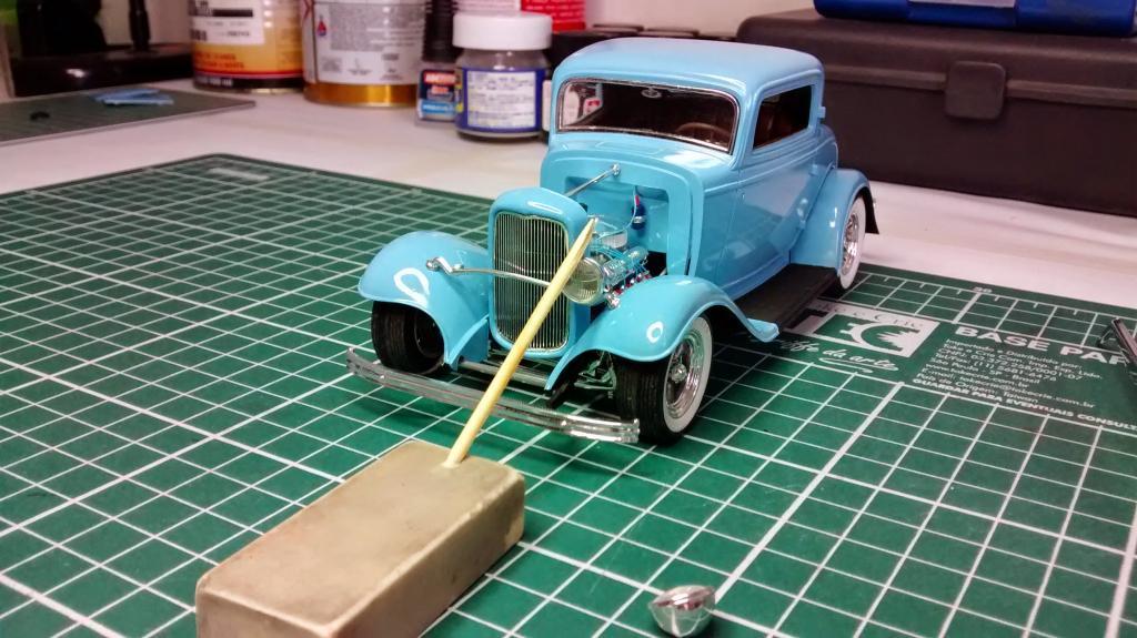 1932 Ford 3 Window Concluído 05/01/2015 IMG_20141230_184650960_zps6c458e50