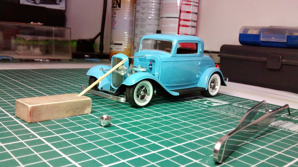1932 Ford 3 Window Concluído 05/01/2015 IMG_20141230_184740833_zps780375a2
