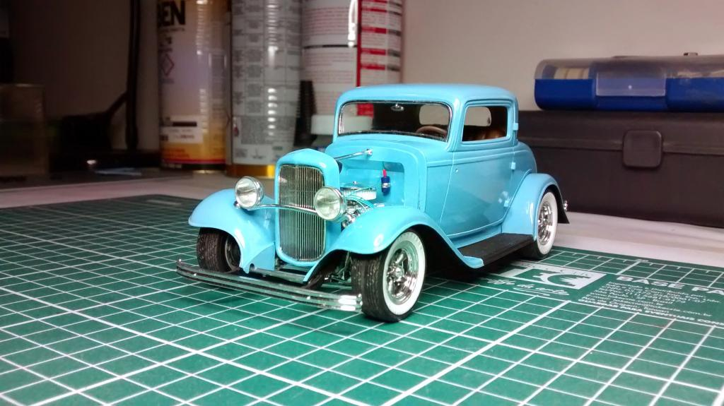 1932 Ford 3 Window Concluído 05/01/2015 IMG_20141231_240119844_zps60093048