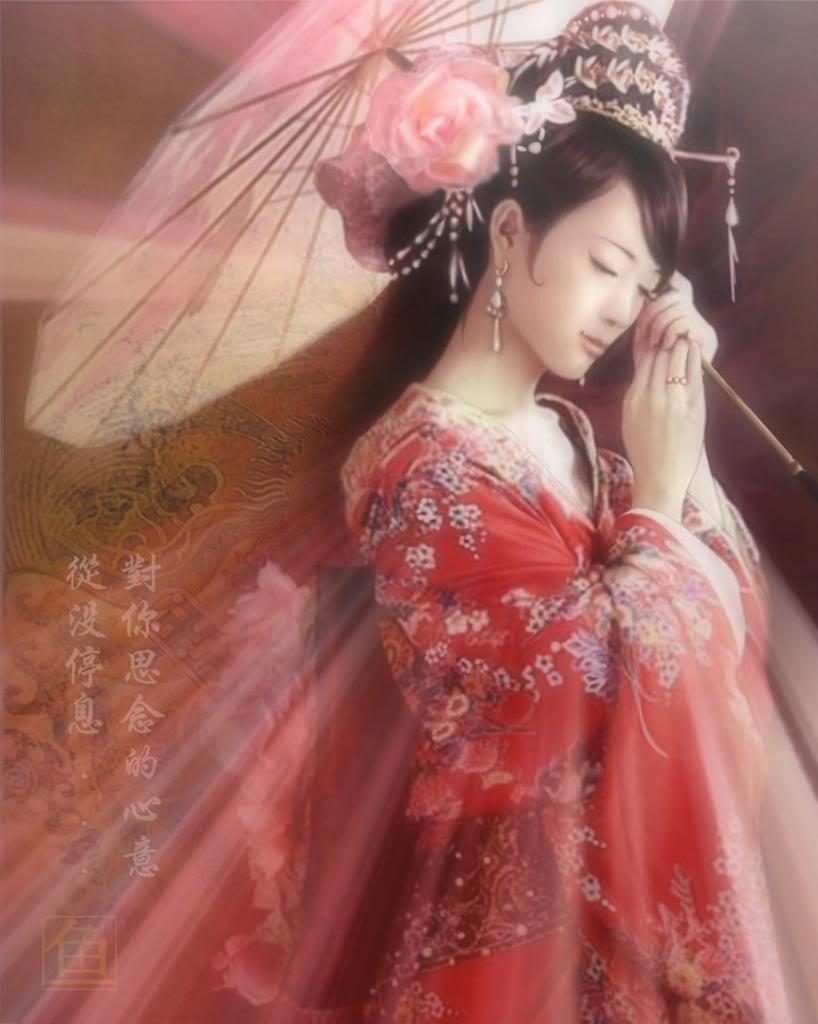 [VAR]Artwork sharing paradise Kimono_by_Estheryu1_zps6315c9c8