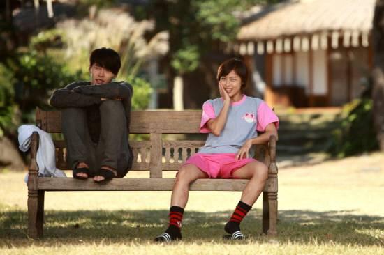 [DIARY]Secrets and mysteries  Korean-drama-Secret-Garden-011_zps5ef50c35