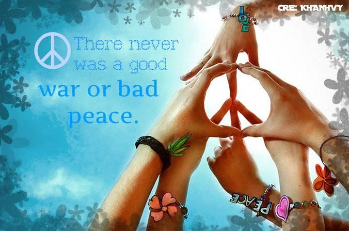 [VAR]Artwork sharing paradise PEACER_zpsa70280ec