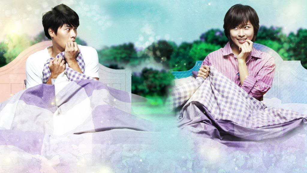 [DIARY]Secrets and mysteries  Secret-Garden-korean-dramas-32447656-1280-7201_zpsa10878db