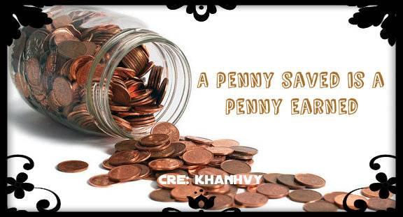 [VAR]Artwork sharing paradise Canadian-pennies11_zps892cc335