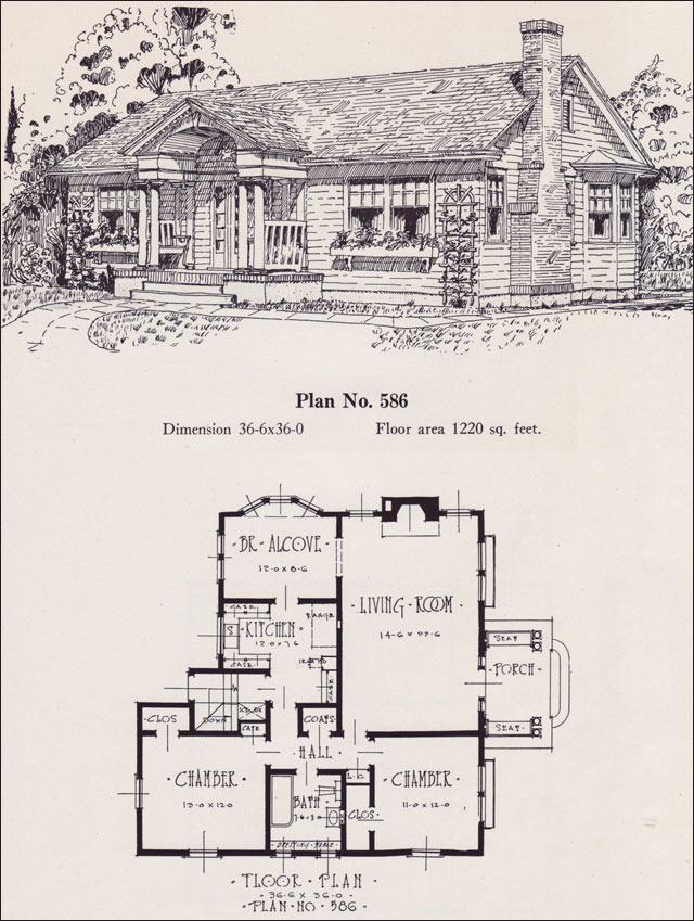 Fiona Hillcloud's Cottage  26ups-586_zpsc3axg9tc