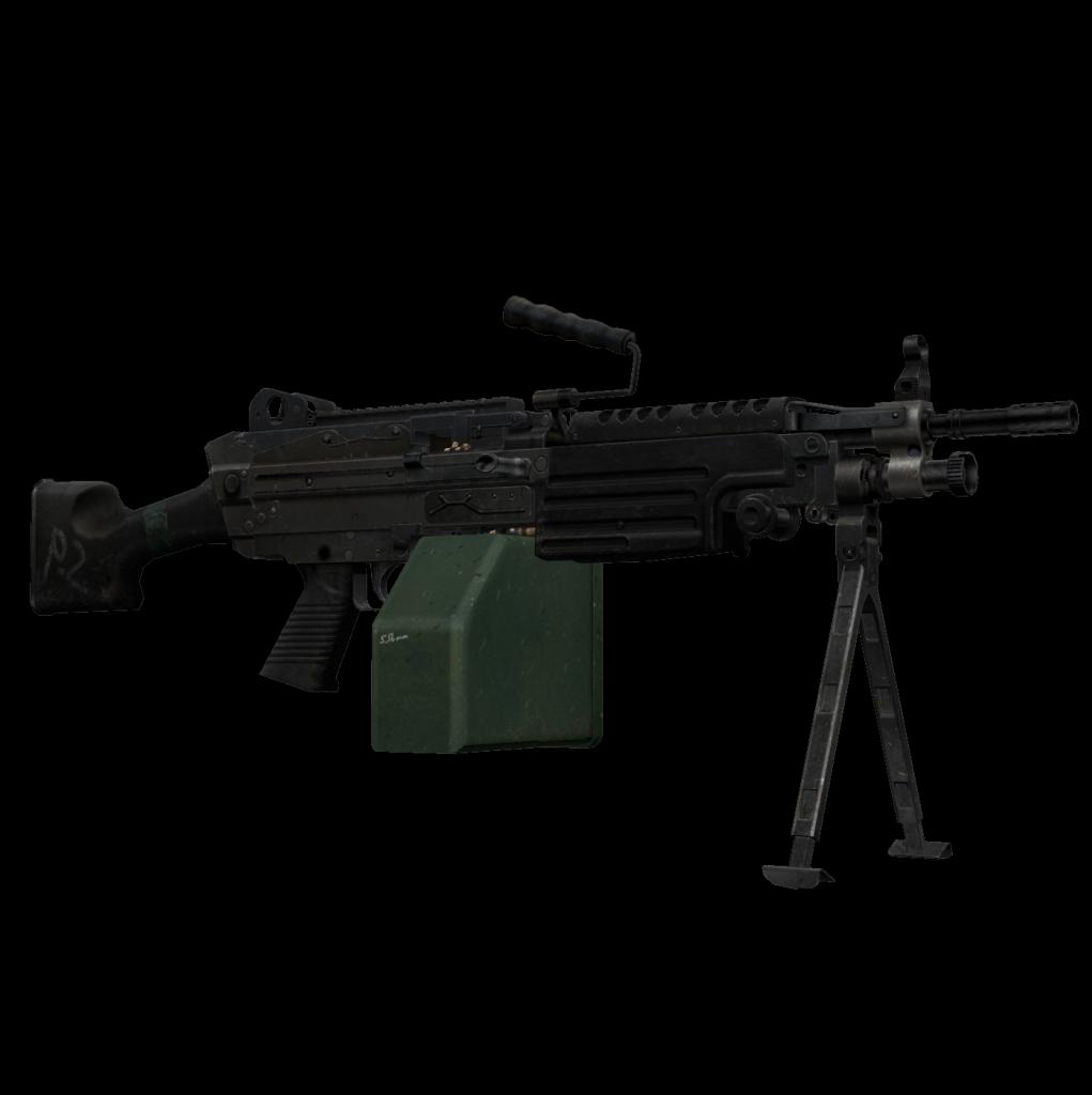 Catherine's Private Militia's Arsenal  M240_zpse1b595b2