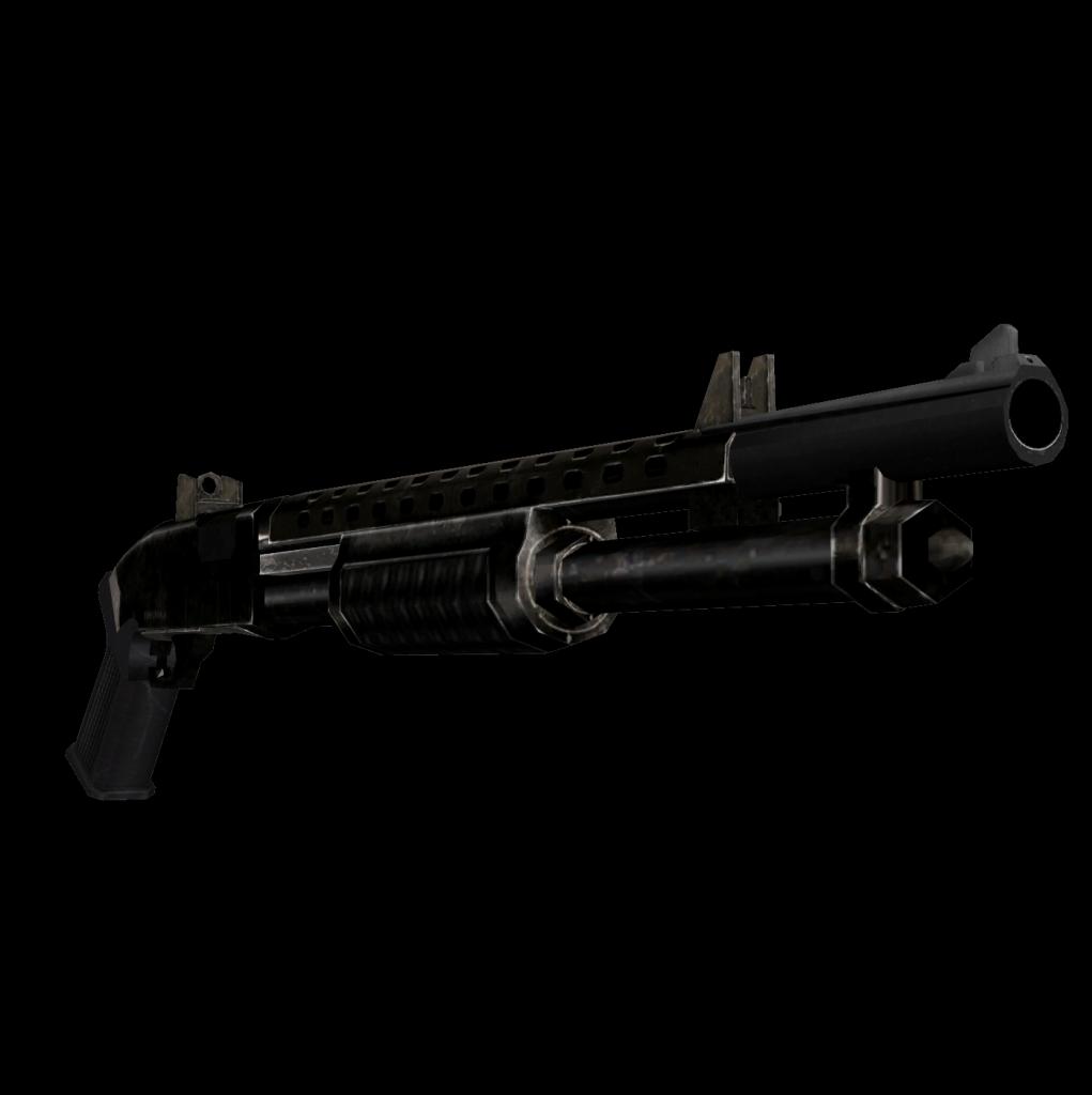Catherine's Private Militia's Arsenal  Winchester1200Custom_zpsc59c2435