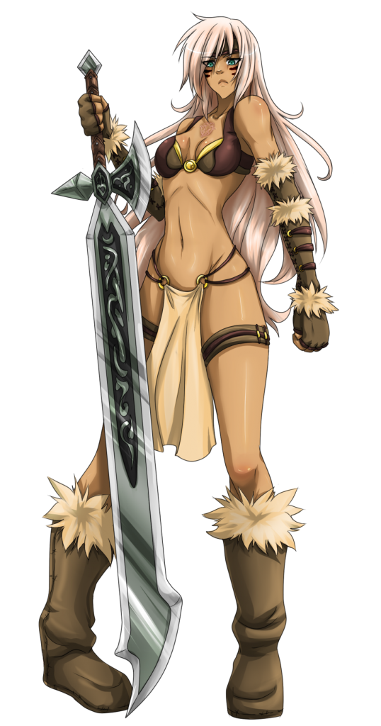 Characters: Human - Page 3 Sui6_zpsfdaac521