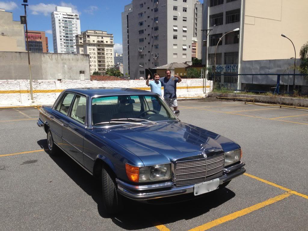 Ajuda na compra de  MERCEDES-BENZ 350 SE 3.5 V8 GASOLINA 4P 1975/1975 - Página 2 IMG_1556_zpsd75c5bb5