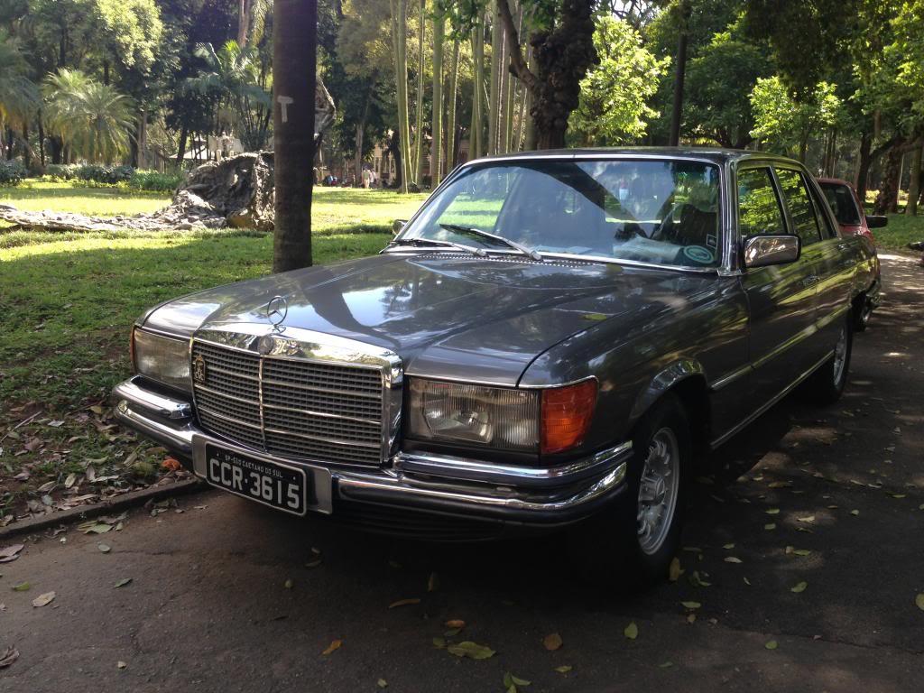 W116 - 280S - 1977 - CONFRADE LUCIANO - R$ 29.000,00 - VENDIDO IMG_1595_zpsb7f5e36f