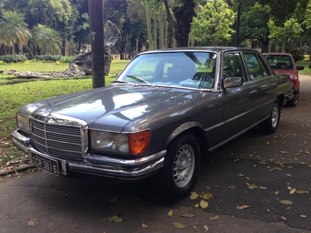 W116 - 280S - 1977 - CONFRADE LUCIANO - R$ 29.000,00 - VENDIDO IMG_1598_zps8236e9bb